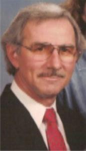 Ed Kuntz